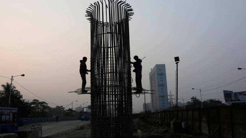 More comfort for Delhites - Modi Cabinet approves Delhi Metro Phase-IV, 61.679-km new corridor sanctioned; check new routes