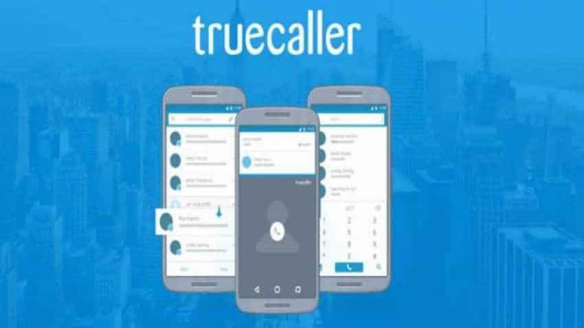 28% Delhi women get harassment calls, SMSes: Truecaller
