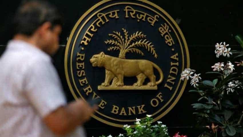 RBI notifies 2 pc interest subsidy scheme for short-term crop loans