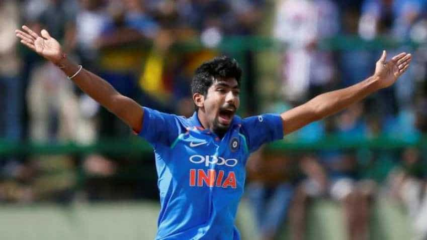 BCCI contract list 2019: Virat Kohli, Jasprit Bumrah to get Rs 5 crore; Shikhar Dhawan dropped from top category
