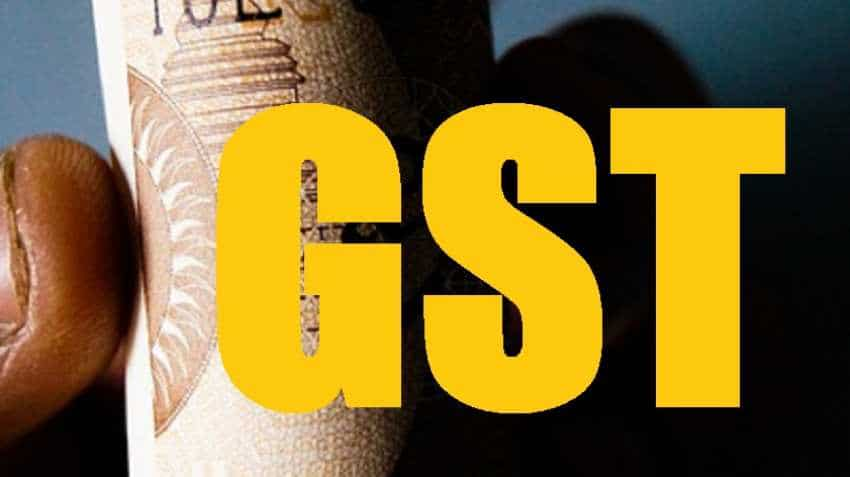 Three GST Rules Changed: Big relief for traders before end of FY 2018-19