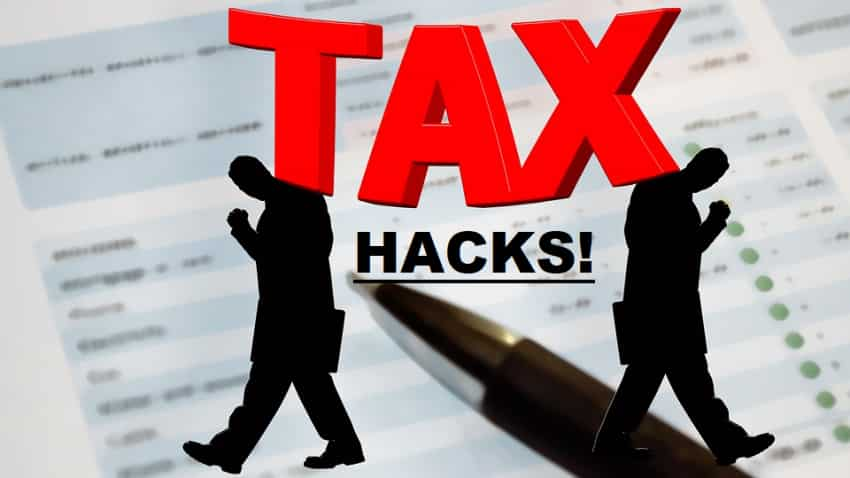 Income Tax return: Be a smart saver! These 5 hacks will save your money