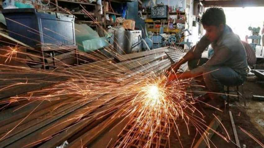 MSMEs created 14% more jobs in last years, says CII survey