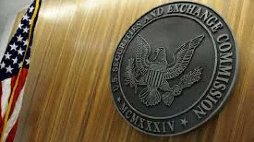 U.S. SEC to review stock trading rules in big potential shakeup