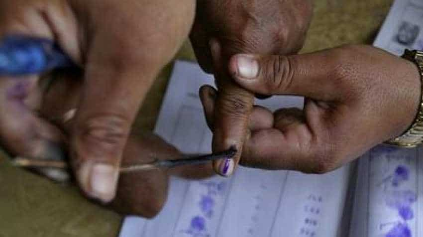 Lok Sabha Election 2019 Date in Maharashtra: Election Commission announces schedule