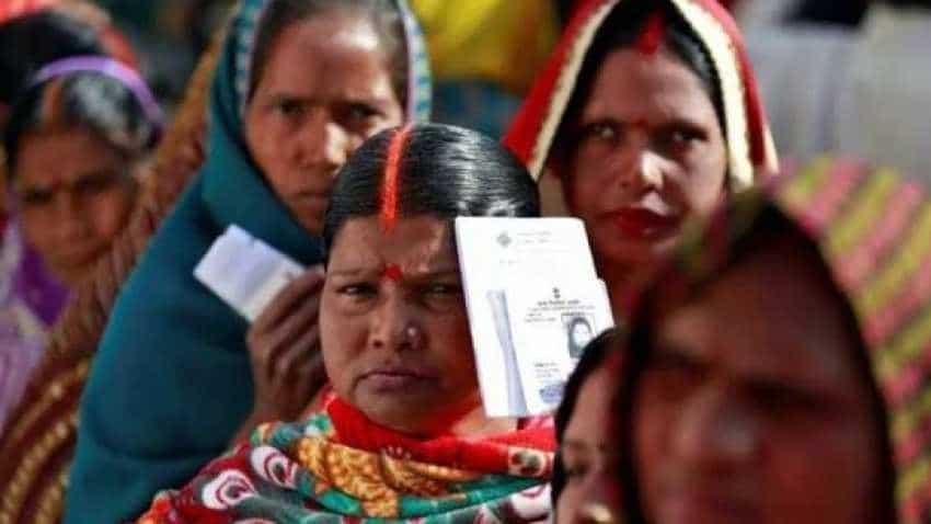 Lok Sabha Election 2019 Date in Bihar: Election Commission announces schedule