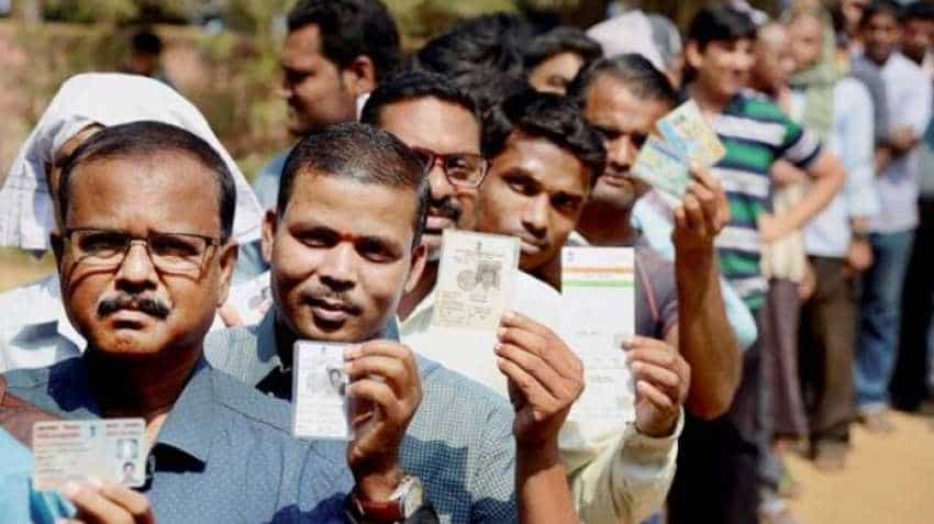 Lok Sabha Election 2019 date in Kerala: Election Commission announces schedule