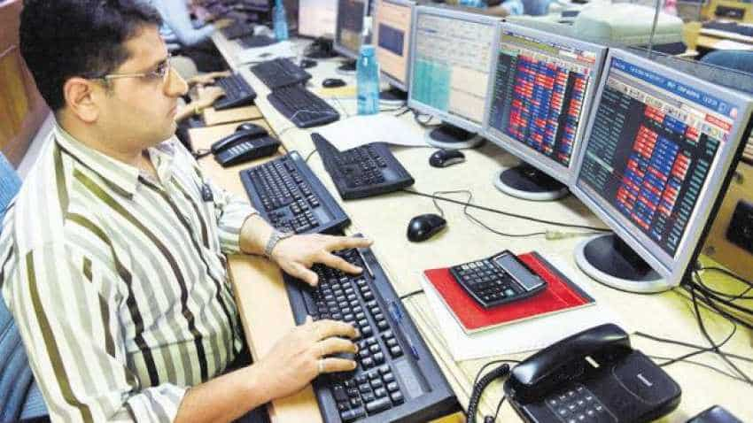 Stock market India: Top five factors that would drive Sensex, Nifty and global markets in the coming week