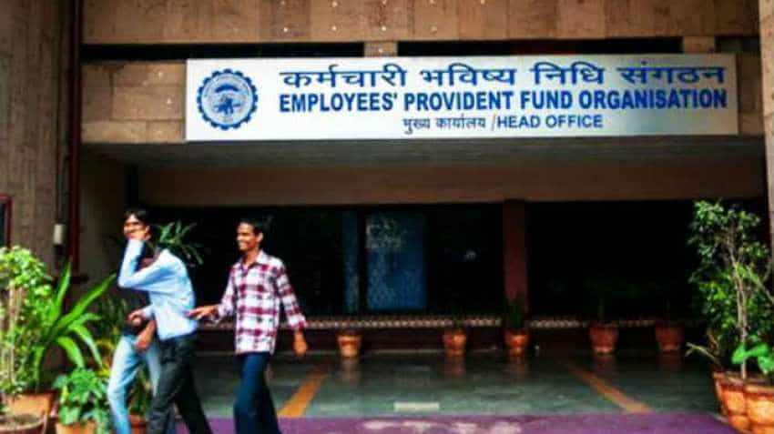 Provident Fund: Soon, no need to file EPF transfer claims at EPFO on changing jobs: How new system will work