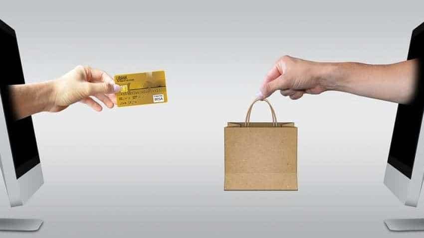 Push to digital marketing: DMA, Robosoft Technologies join hands to revolutionise e-commerce shopping