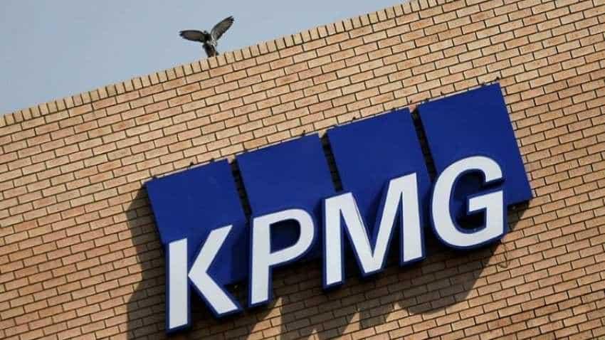 Foremer KPMG partner, oversight board employee found guilty in leak case