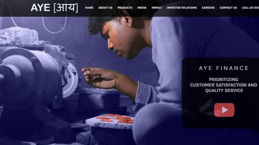 This startup aids MSMEs, concludes fourth round of seed funding