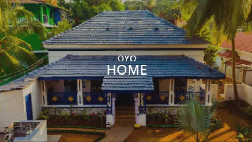 Whopping! OYO to invest Rs 1,400 crore in India and Nepal operations in 2019