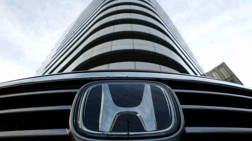 Takata air bags: Honda recalls 1.2M more vehicles in North, Central America