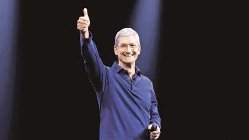 Apple fans! Get set for this big launch: Here is what to expect and when