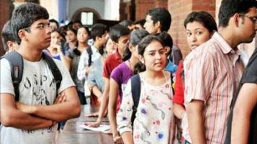 UPSC Civil Services Exam 2019: Commission announces notification for EWS Category candidates