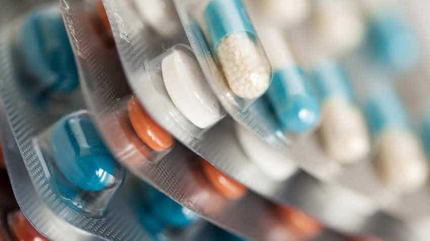 Zydus Cadila gets USFDA nod to market Potassium Chloride capsules