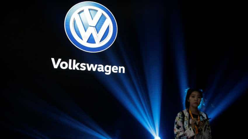 Volkswagen brand to cut up to 7,000 jobs for annual savings goal
