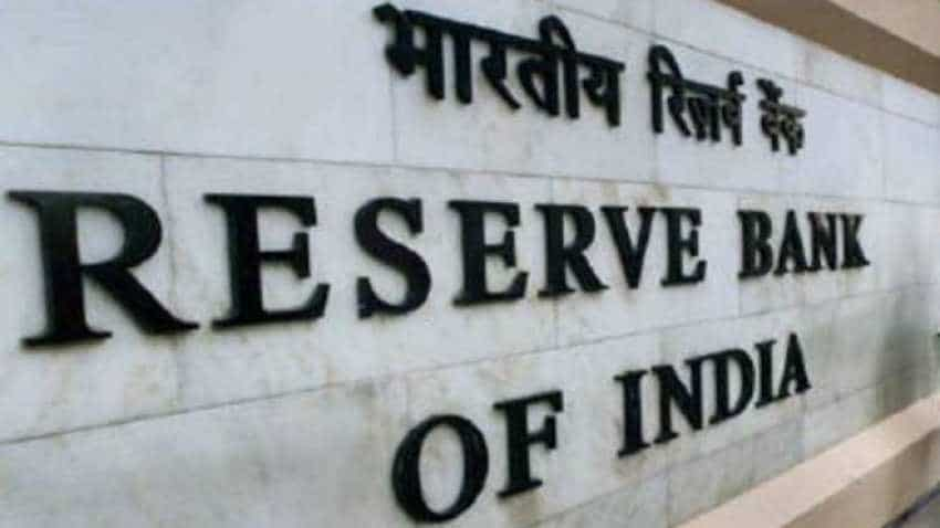 Push to corporate bond, banks! RBI to pump $5 bn equivalent long-term rupee liquidity through buy/sell swap auction