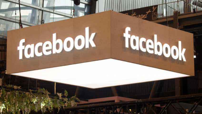 Facebook partners Indian music companies to allow users post their music