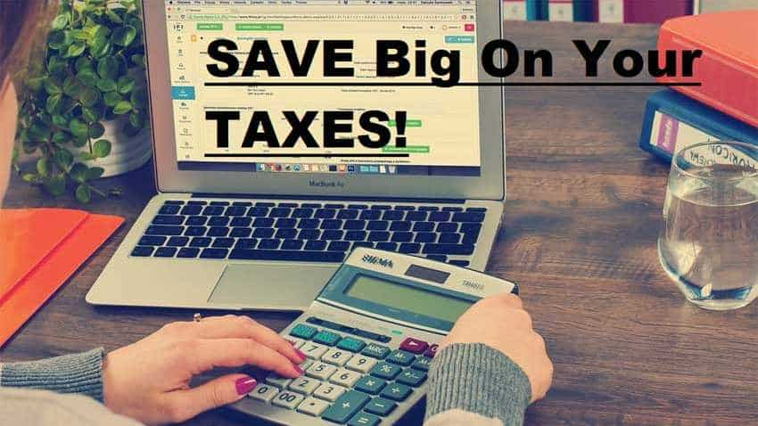 Income Tax Return (ITR) filing: 8 ways your employer can help you save money