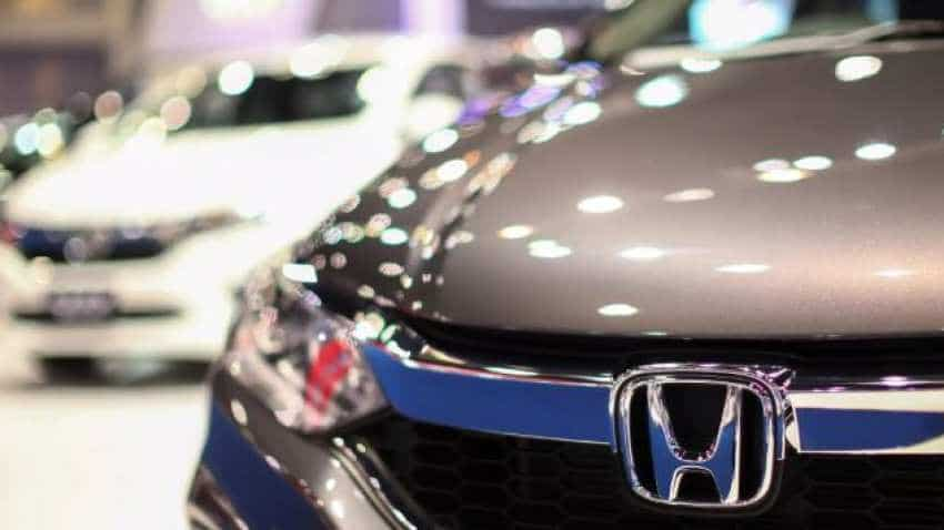 Honda cars waiting period March 2019: When your Amaze, City, WR-V, BR-V may get delivered