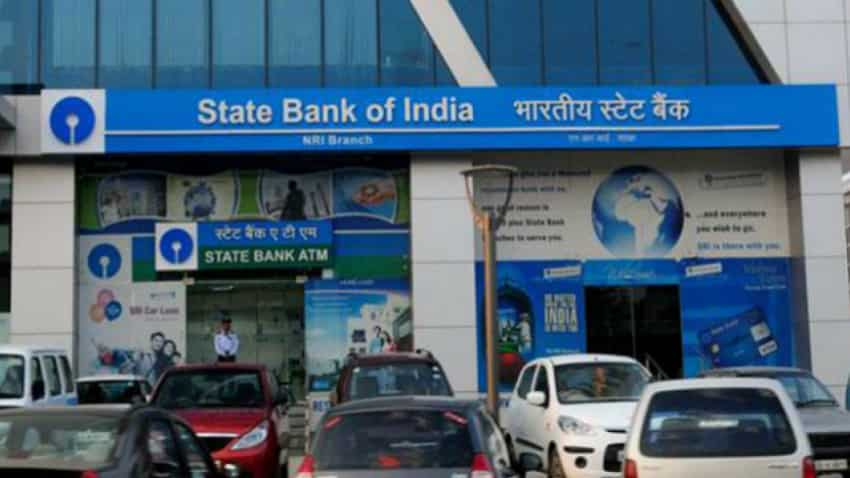No debit card, credit card hassle! SBI makes cardless ATM withdrawals a reality - Know benefits of YONO Cash Points