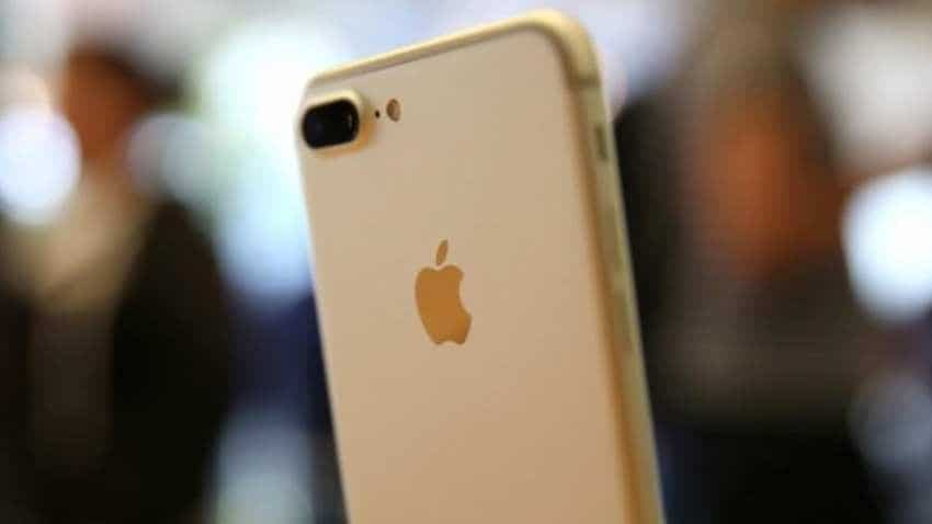 This iPhone is priced at Rs 5.8 lakhs! Check why it has this huge cost