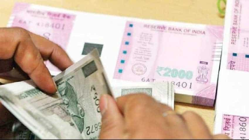 7th Pay Commission Salary: Here is how you can calculate DA