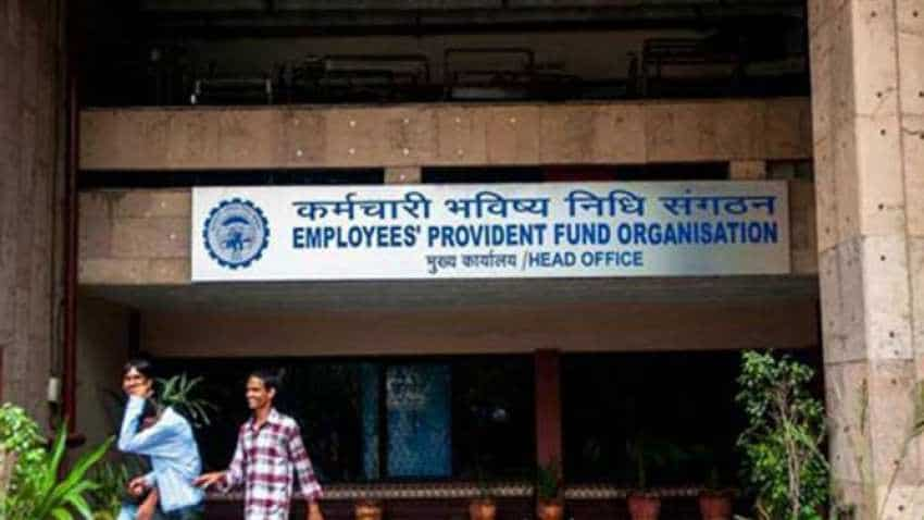 EPFO to automatically transfer your PF balance when you