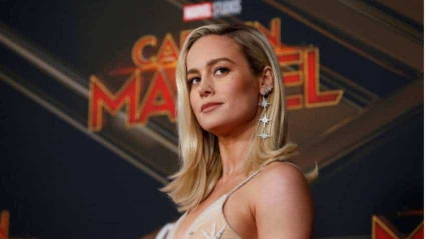 Captain Marvel Box Office Collection Week 1: Rs 56.41 crore and counting!