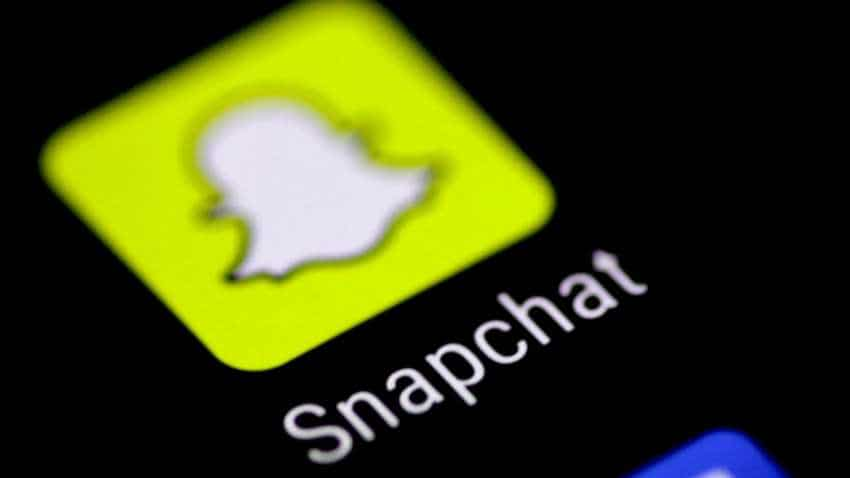 Snapchat to launch gaming platform next month - Check here details