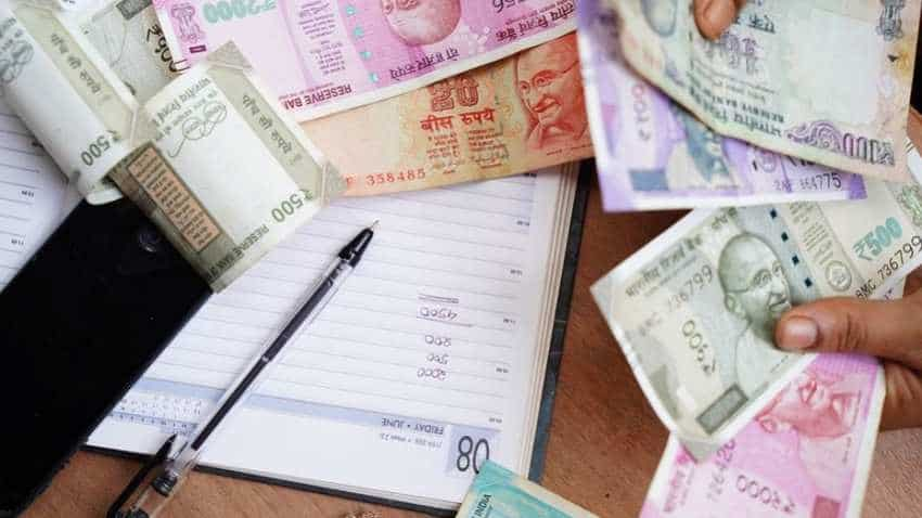 How to invest your salary wisely: Earning Rs 25,000, Rs 50,000 or Rs 1,00,000 per month? Follow these tips