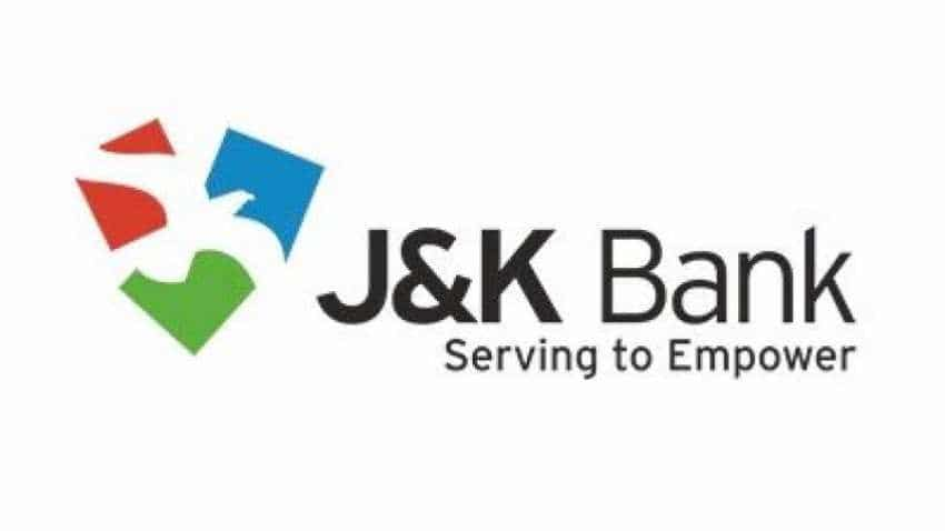 J&K Bank to sell stake in PNB Metlife for Rs 185 cr