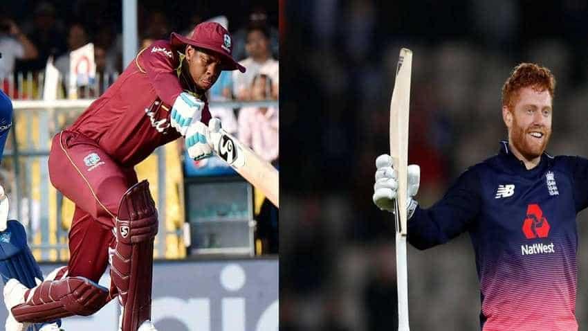 IPL 2019: 5 crorepati overseas debutants to watch out for this season