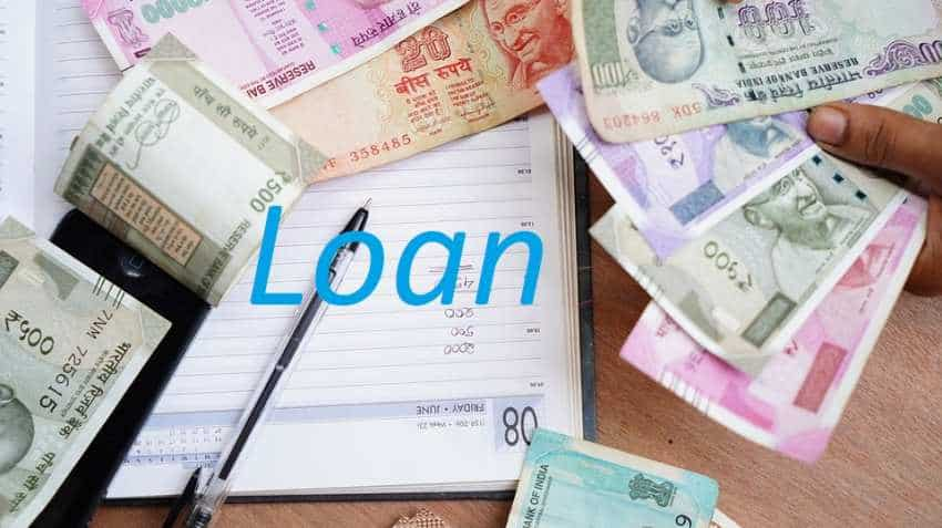 Planning to transfer Home, Car Loan balance? Here's why you should wait till April