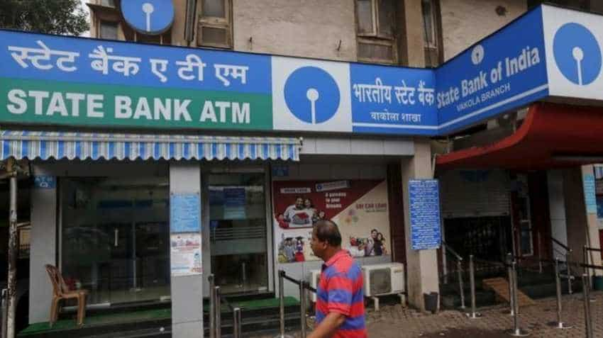 No need to carry Chequebook, ATM card soon! This is what SBI is working on