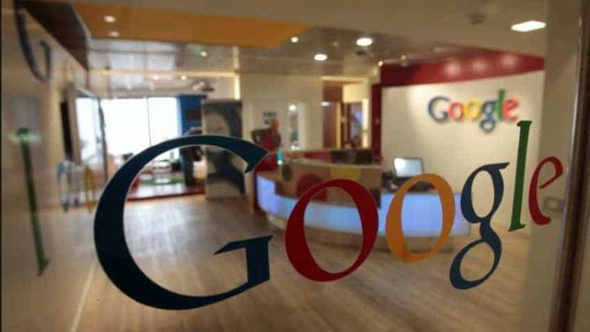 Google seeks to promote rivals to stave off EU antitrust action