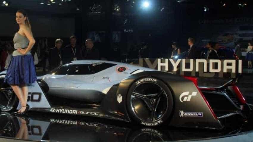 US states probe Hyundai, Kia Motors over vehicle fires