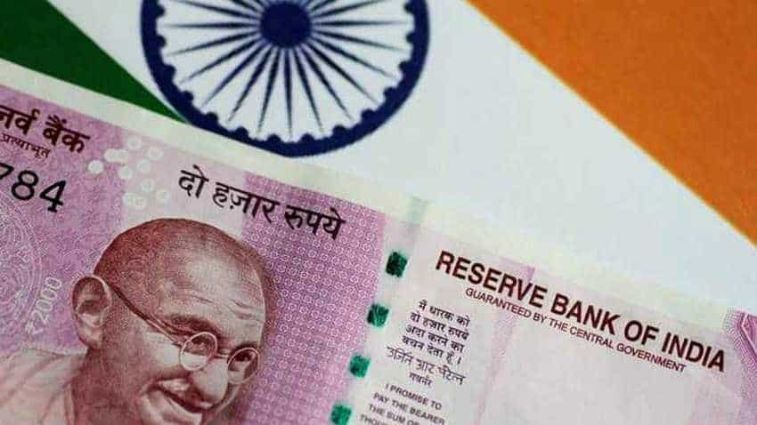 7th Pay Commission Holi Good News! Central government employee? 5-fold hike in incentive if you do this