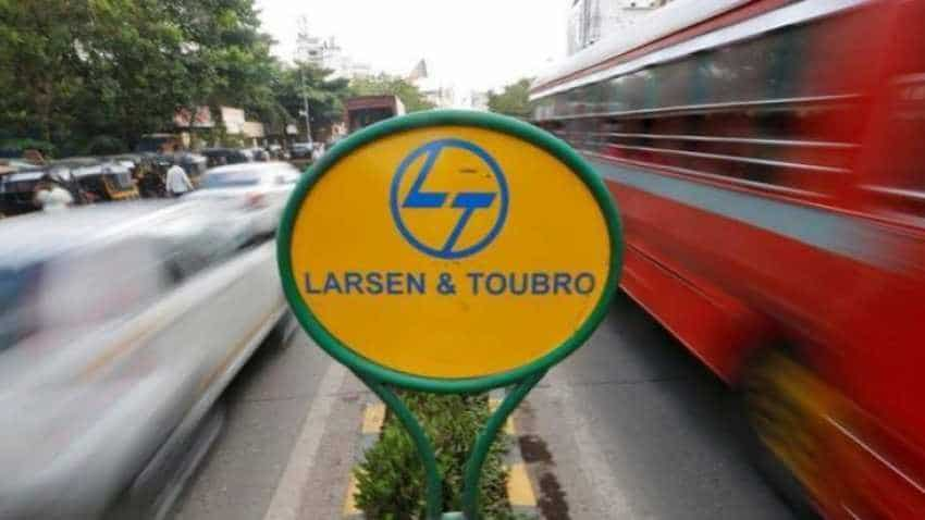What message is being sent to start-ups: Mindtree promoters to L&T on hostile bid