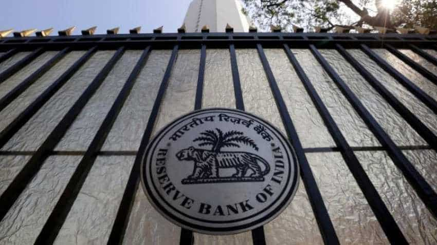 RBI seeks modification of NCLAT order in ILFS case