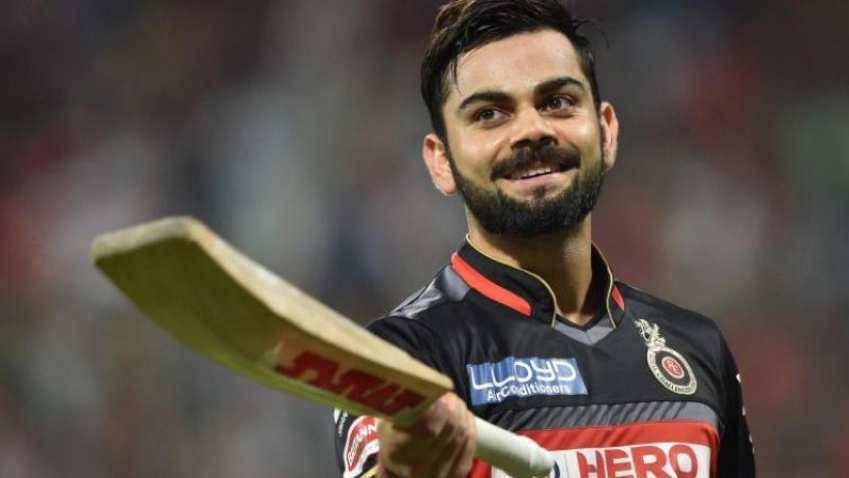 IPL 2019: Virat Kohli led Royal Challengers Bangalore ink partnership with Max Life Insurance