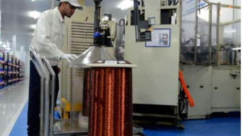 Hindustan Copper Apprentice Recruitment 2019: New vacancies announced, check last date, eligibility - Apply on hindustancopper.com