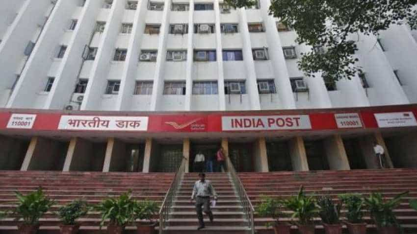 Assam Postal Jobs 2019: Vacancies for over 900 posts in the postal department; check age limit, qualification, eligibility and fee