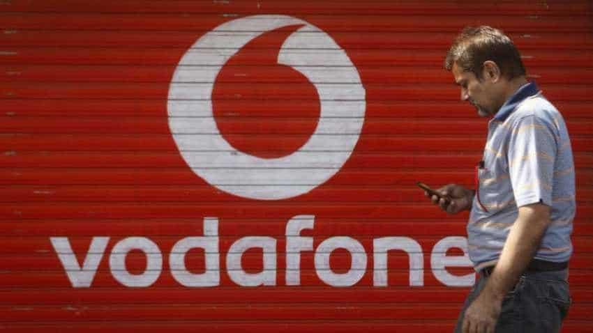 Vodafone Idea's $3.6 billion rights issue to cause massive dilution