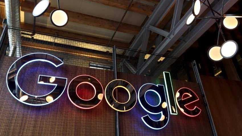 EU fines Google $1.7 billion for unfair online ad rules