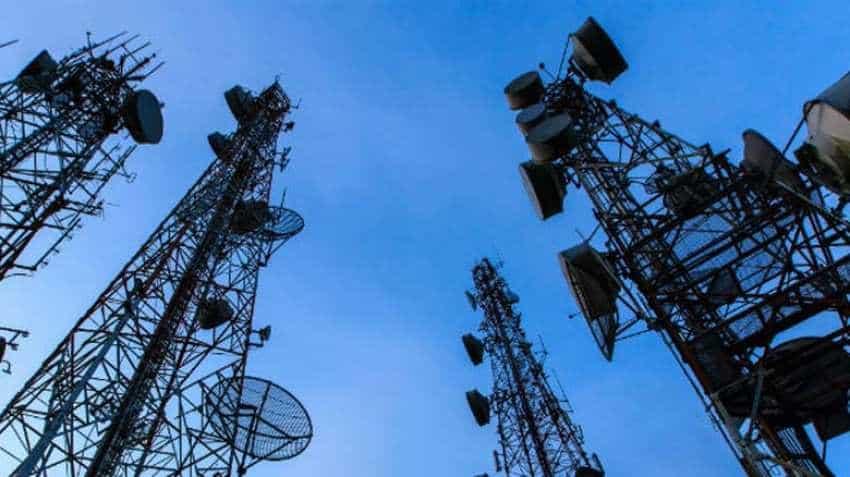 Reliance Jio, BSNL, Airtel add customers, telecom subscriber base crosses 120 cr