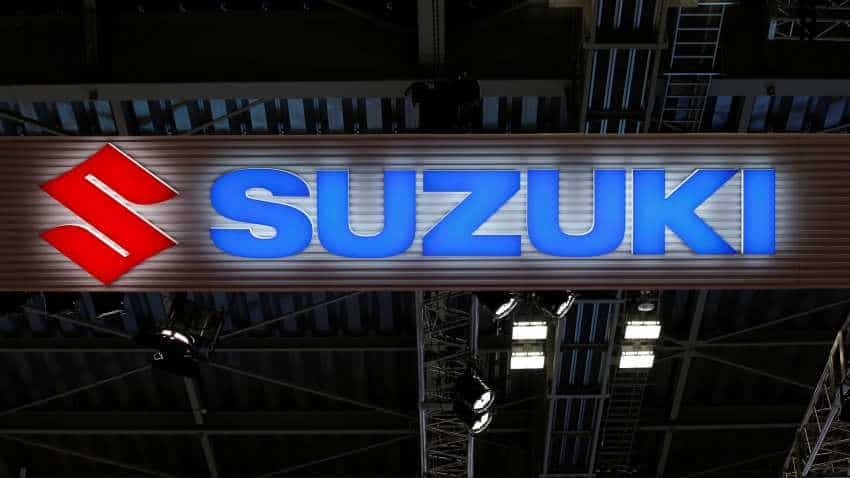 Toyota, Suzuki announce to expand collaboration beyond India to Africa, Europe