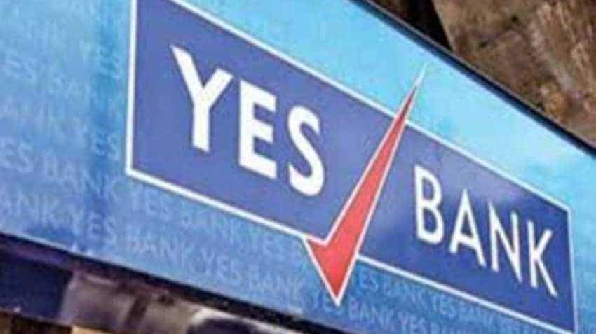 Yes Bank to hire CAs for checking fraud